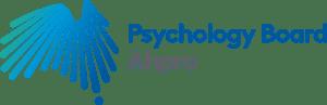 ahpra Psychology Accreditation Australia
