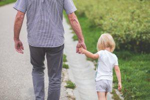 psychologist brisbane new parents