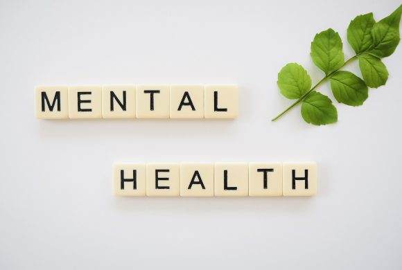 Self Care Mental Health Apps